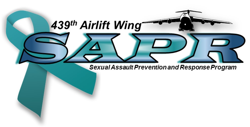 Af restricted reporting of sexual harassment
