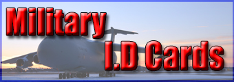 Military ID Cards Link