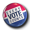 Every Vote Counts pic