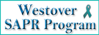 Westover SAPR program